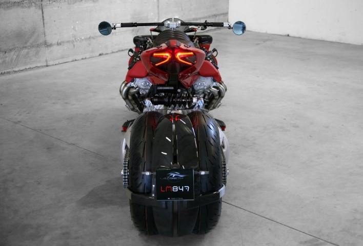 Lazareth LM 847 bike (7)