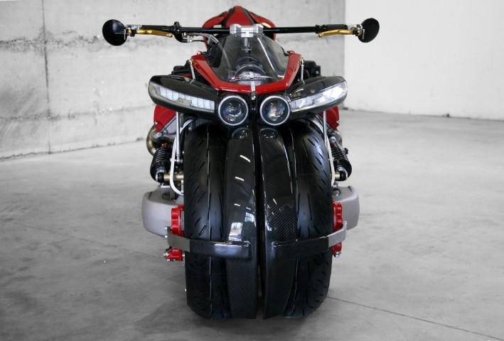 Lazareth LM 847 bike (8)