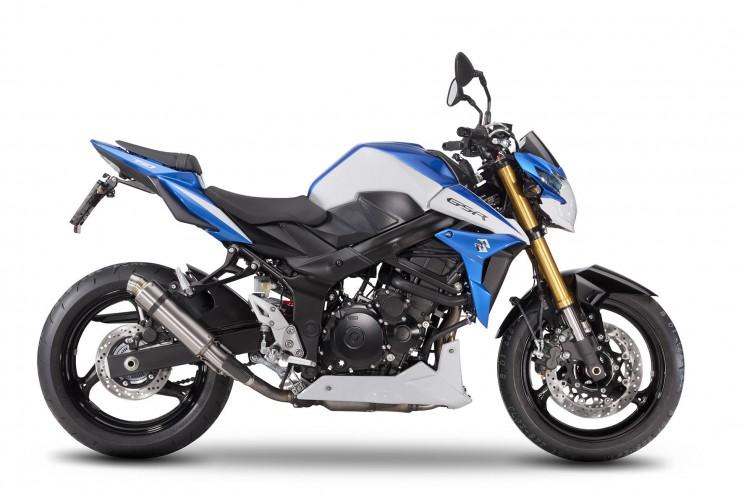 Suzuki Street Extreme GSR750 (4)