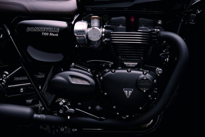 Triumph Bonneville T120 2016 (3)