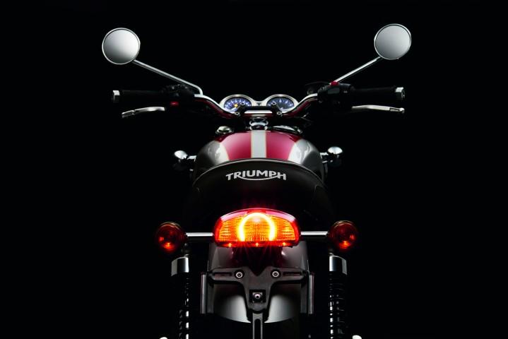 Triumph Bonneville T120 2016 (7)