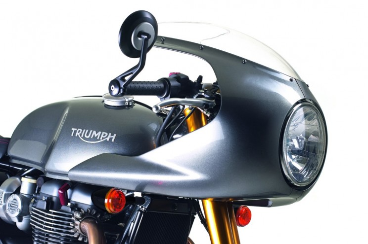 Triumph Thruxton (22)