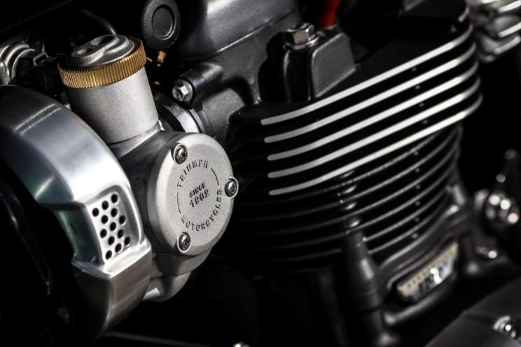 Triumph Thruxton (25)