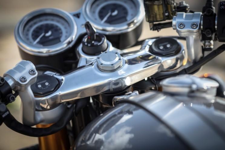 Triumph Thruxton (4)
