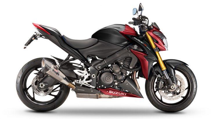 GSX-S1000-Street-Extreme (3)