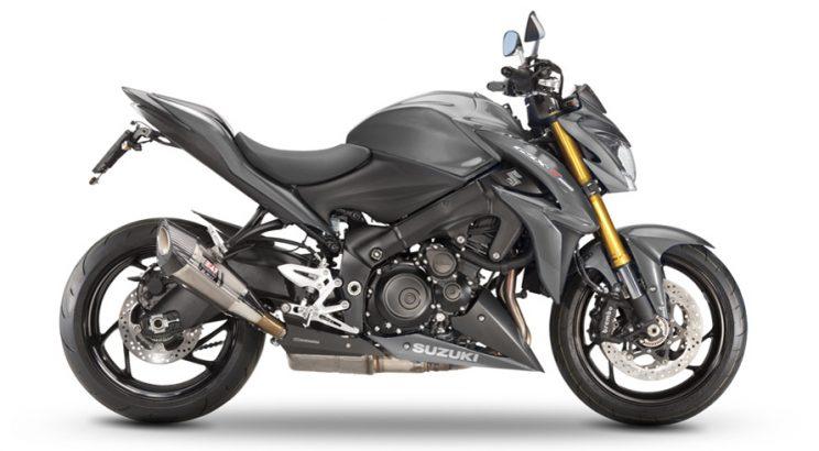 GSX-S1000-Street-Extreme (4)