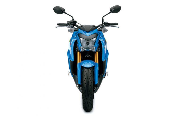 Suzuki GSX-S1000-ABS 2016 (2)