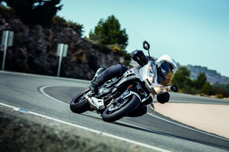 Triumph Tiger Sport 2016 (10)