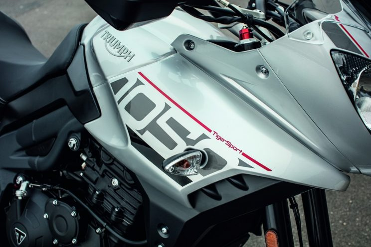 Triumph Tiger Sport 2016 (7)