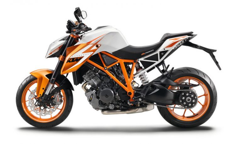 ktm duke KTM Demoday Goedhart Motoren