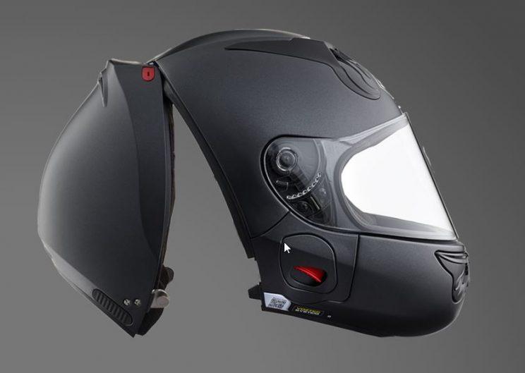 vozz helmets 2