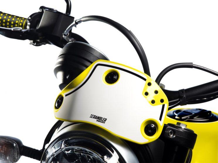 Ducati Scrambler Flat Track Pro bikerbook (3)