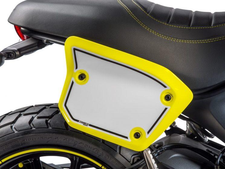 Ducati Scrambler Flat Track Pro bikerbook (7)