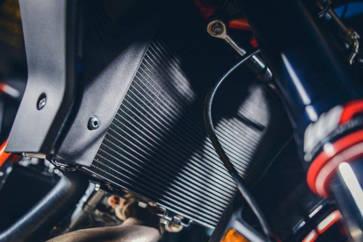 KTM Super Duke GT 2016 (24)