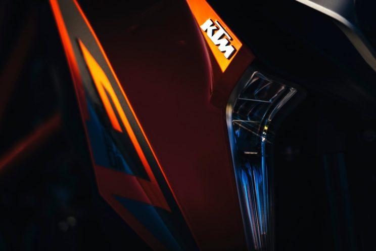 KTM Super Duke GT 2016 (7)