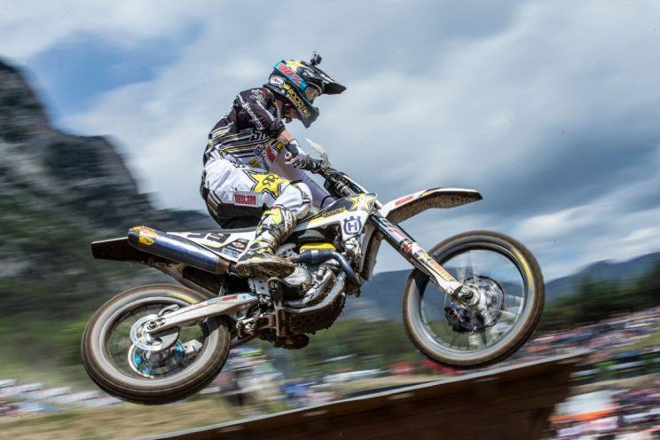 MX2 Trentino 2016 MXGP (1)