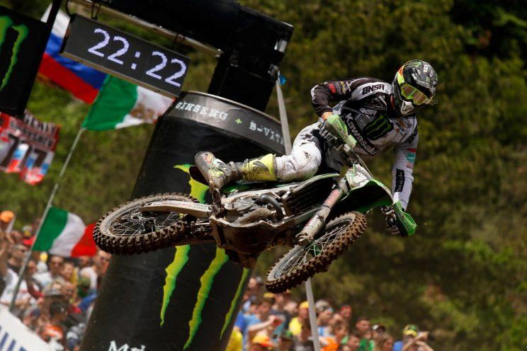 MX2 Trentino 2016 MXGP (10)