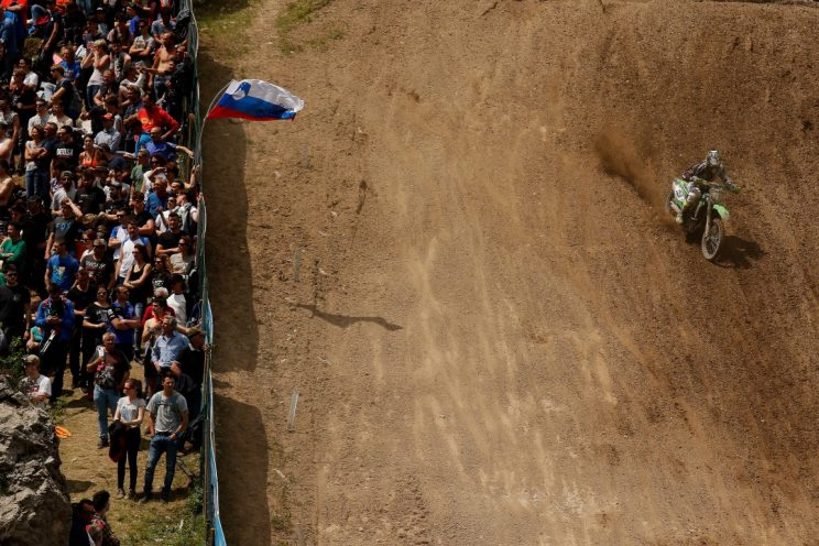 MX2 Trentino 2016 MXGP (11)