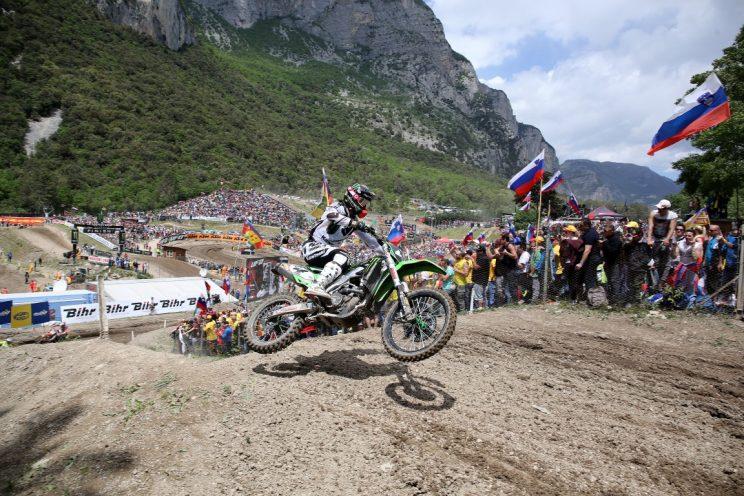 MX2 Trentino 2016 MXGP (12)