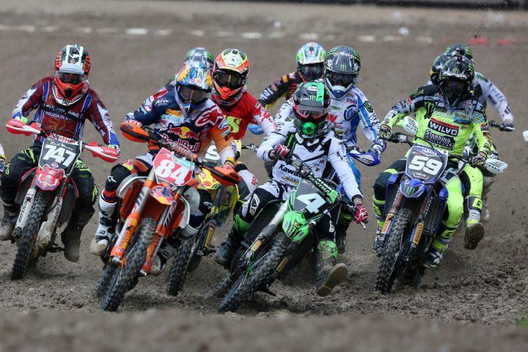 MX2 Trentino 2016 MXGP (13)