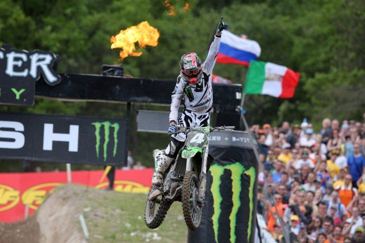 MX2 Trentino 2016 MXGP (14)