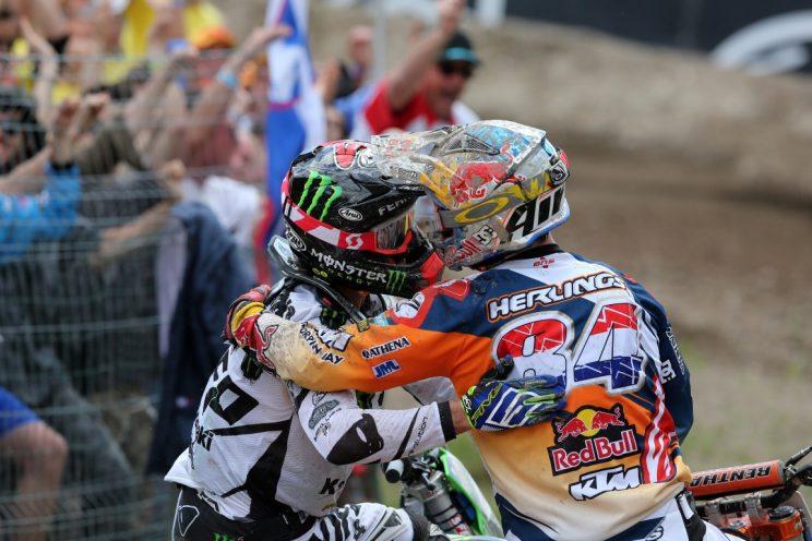MX2 Trentino 2016 MXGP (15)