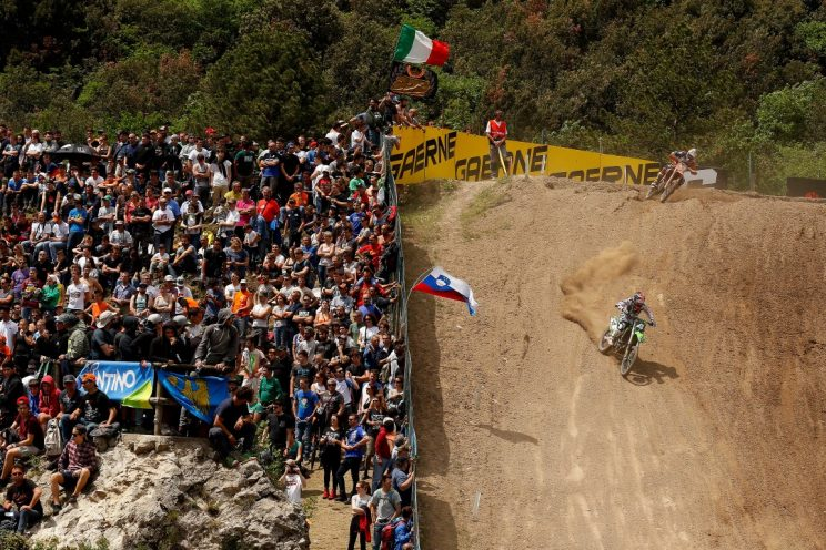 MX2 Trentino 2016 MXGP (16)