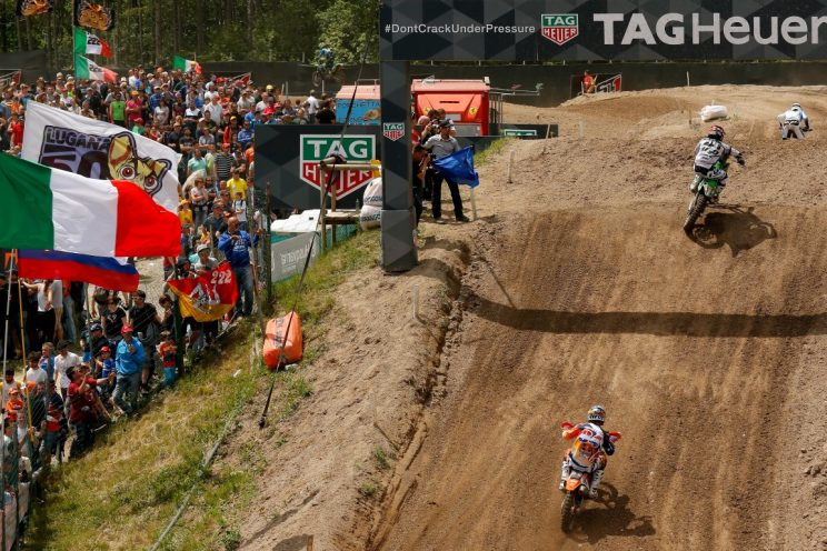 MX2 Trentino 2016 MXGP (17)