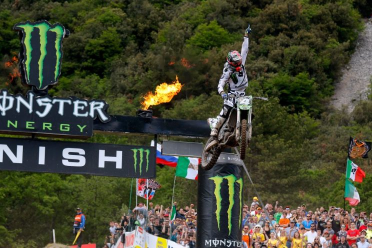 MX2 Trentino 2016 MXGP (18)
