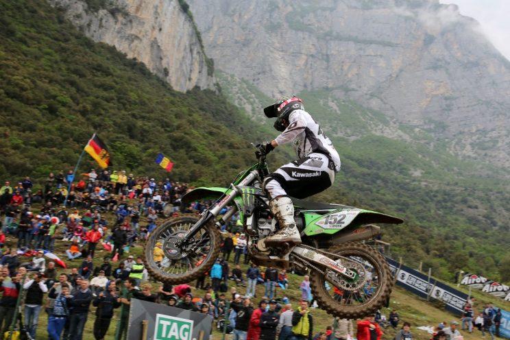 MX2 Trentino 2016 MXGP (19)
