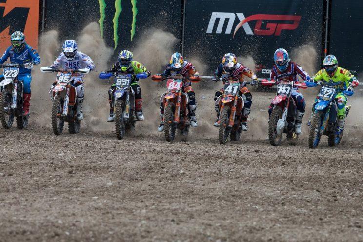 MX2 Trentino 2016 MXGP (2)