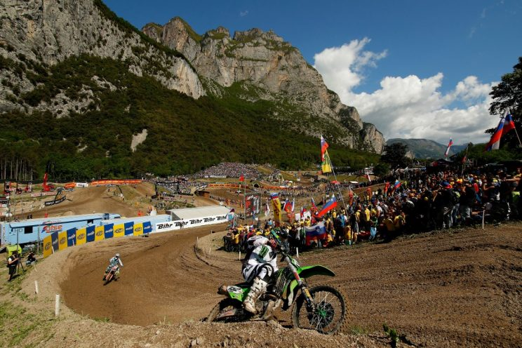 MX2 Trentino 2016 MXGP (20)