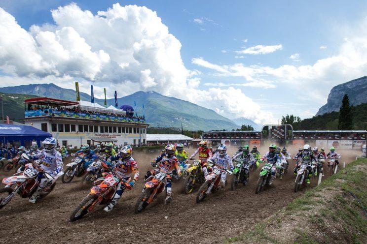 MX2 Trentino 2016 MXGP (3)