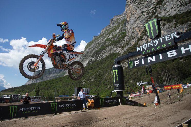 MX2 Trentino 2016 MXGP (4)