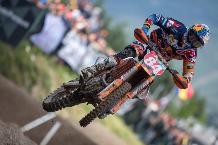 MX2 Trentino 2016 MXGP (5)