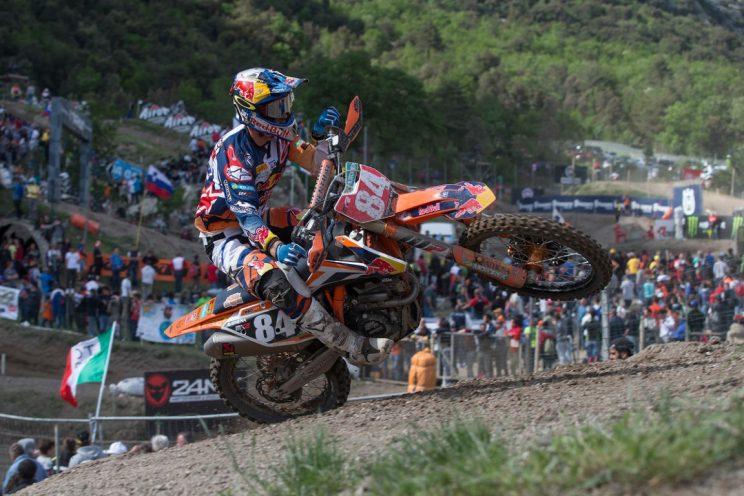 MX2 Trentino 2016 MXGP (7)