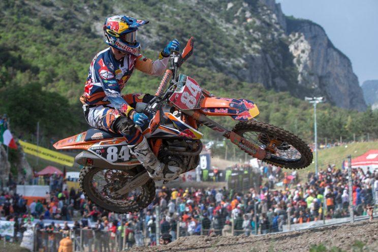 MX2 Trentino 2016 MXGP (8)