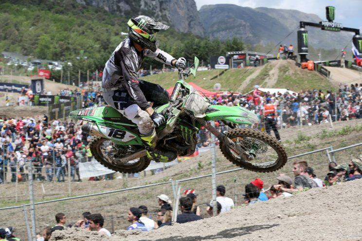 MX2 Trentino 2016 MXGP (9)