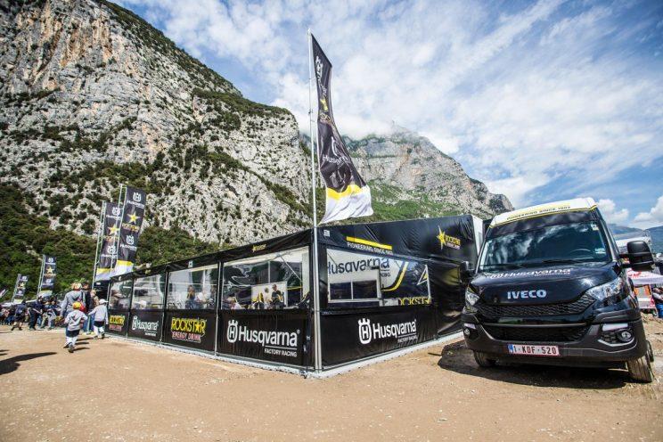 MXGP Trentino 2016 Italy (1)