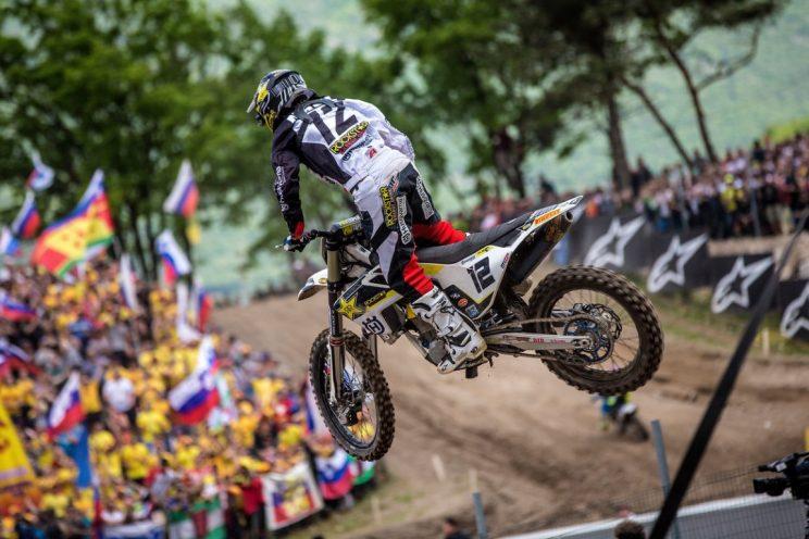 MXGP Trentino 2016 Italy (10)