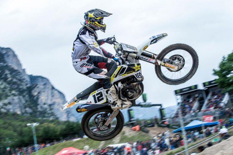 MXGP Trentino 2016 Italy (11)