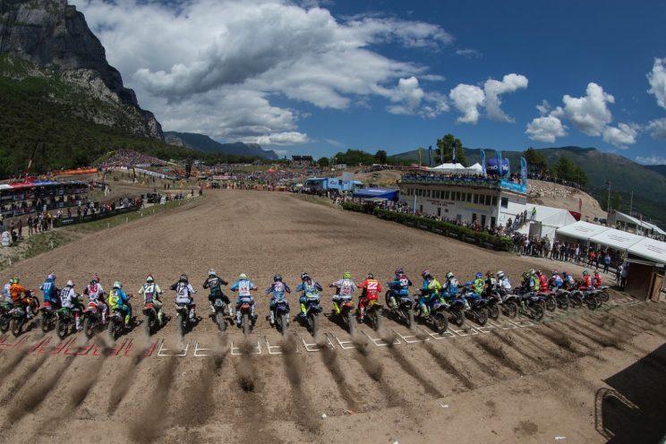 MXGP Trentino 2016 Italy (13)