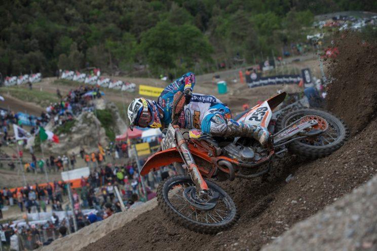 MXGP Trentino 2016 Italy (19)
