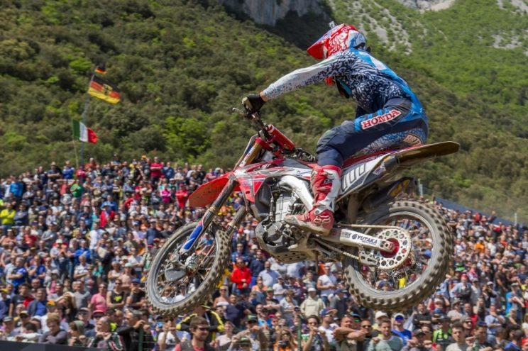 MXGP Trentino 2016 Italy (2)