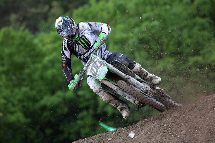 MXGP Trentino 2016 Italy (22)