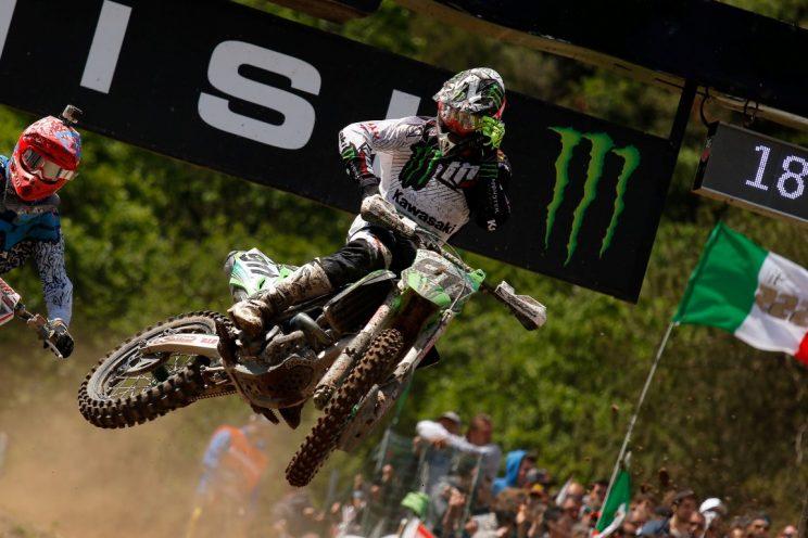 MXGP Trentino 2016 Italy (26)