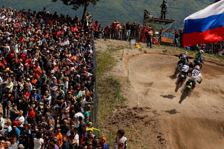 MXGP Trentino 2016 Italy (28)