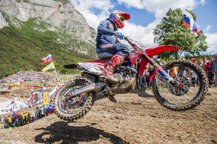 MXGP Trentino 2016 Italy (3)