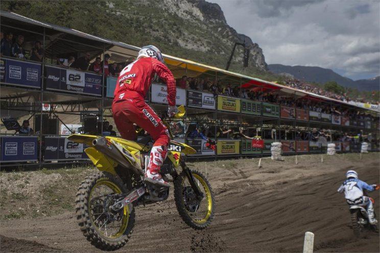 MXGP Trentino 2016 Italy (31)