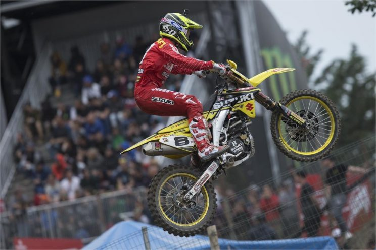 MXGP Trentino 2016 Italy (32)